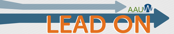 lead-on-banner
